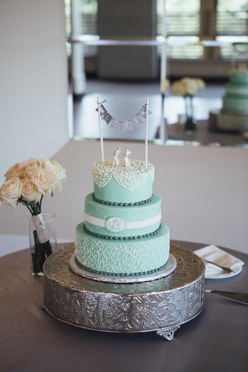 carmel-wedding-photographer-57
