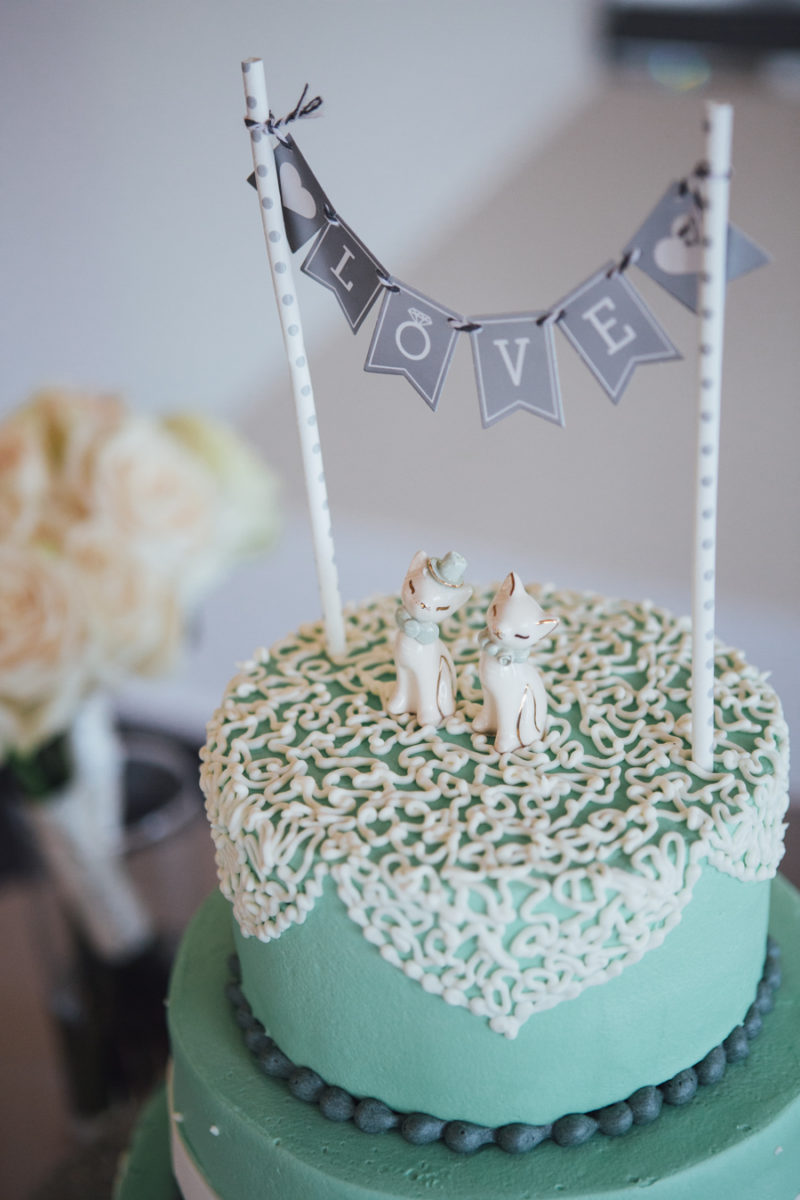 carmel-wedding-photographer-58