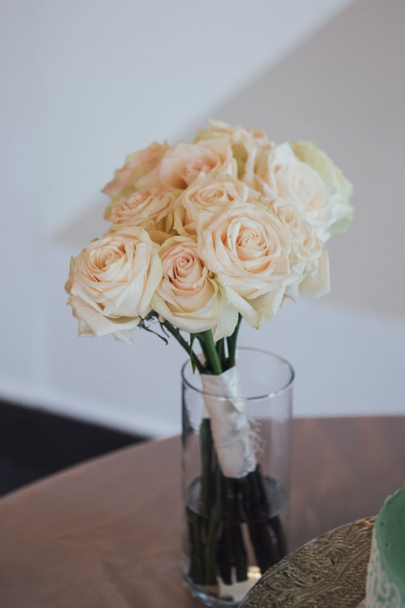 carmel-wedding-photographer-59