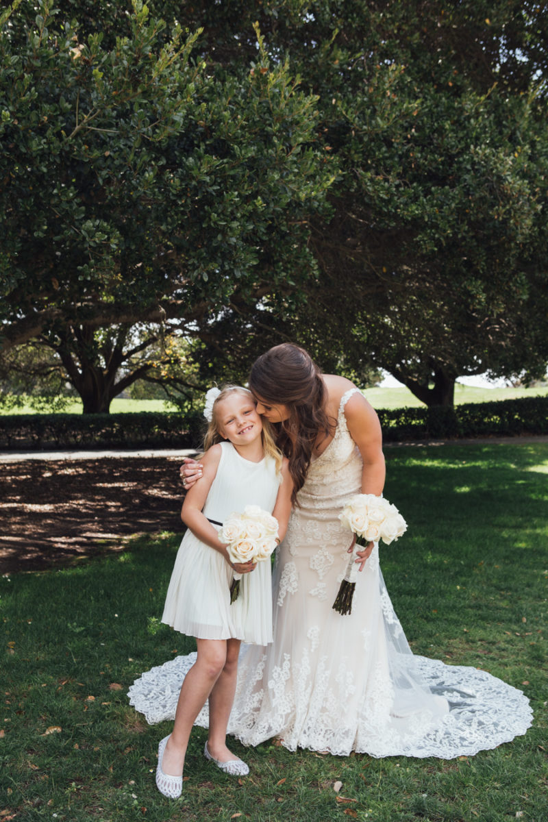 carmel-wedding-photographer-6