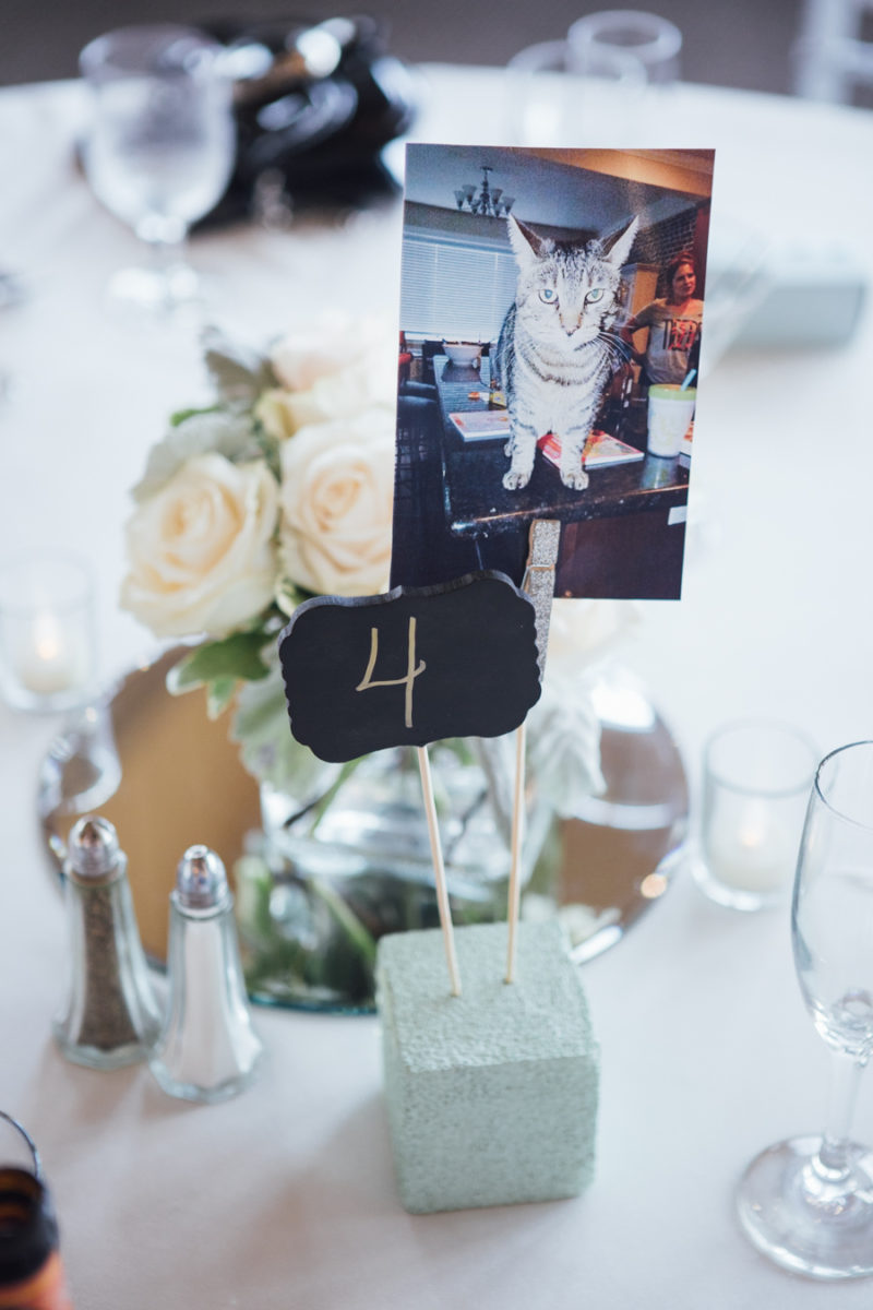 carmel-wedding-photographer-63