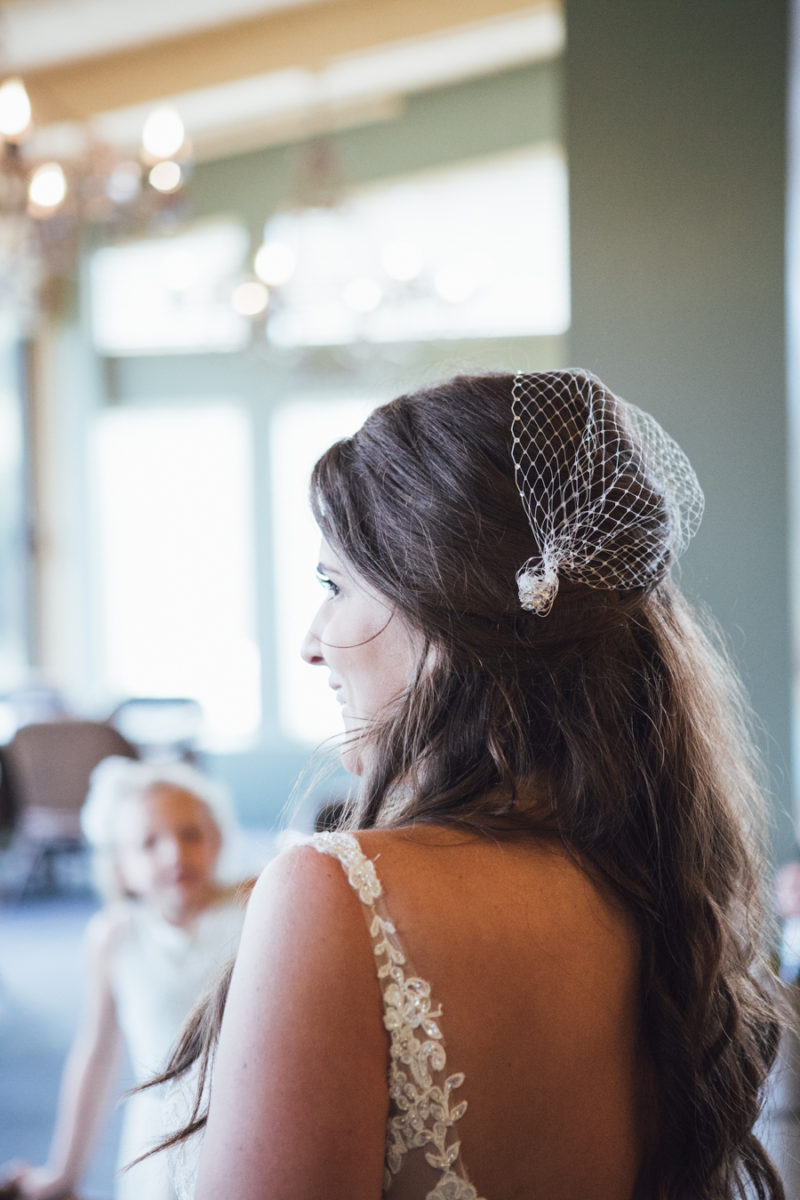 carmel-wedding-photographer-66