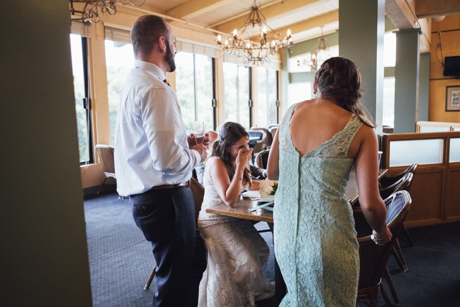 carmel-wedding-photographer-67