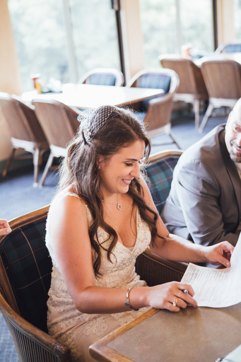 carmel-wedding-photographer-70