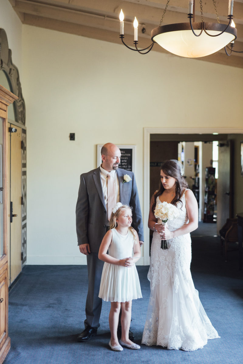 carmel-wedding-photographer-71