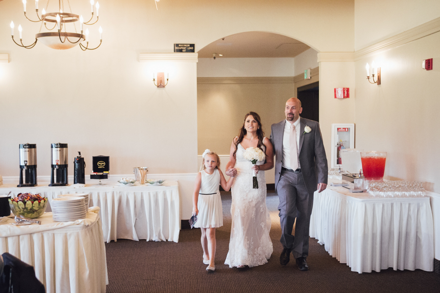 carmel-wedding-photographer-72