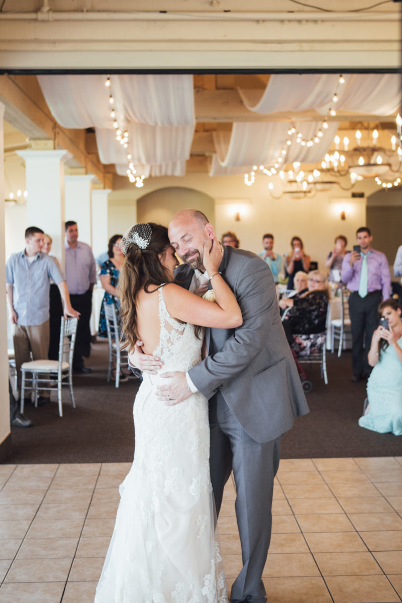 carmel wedding photographer