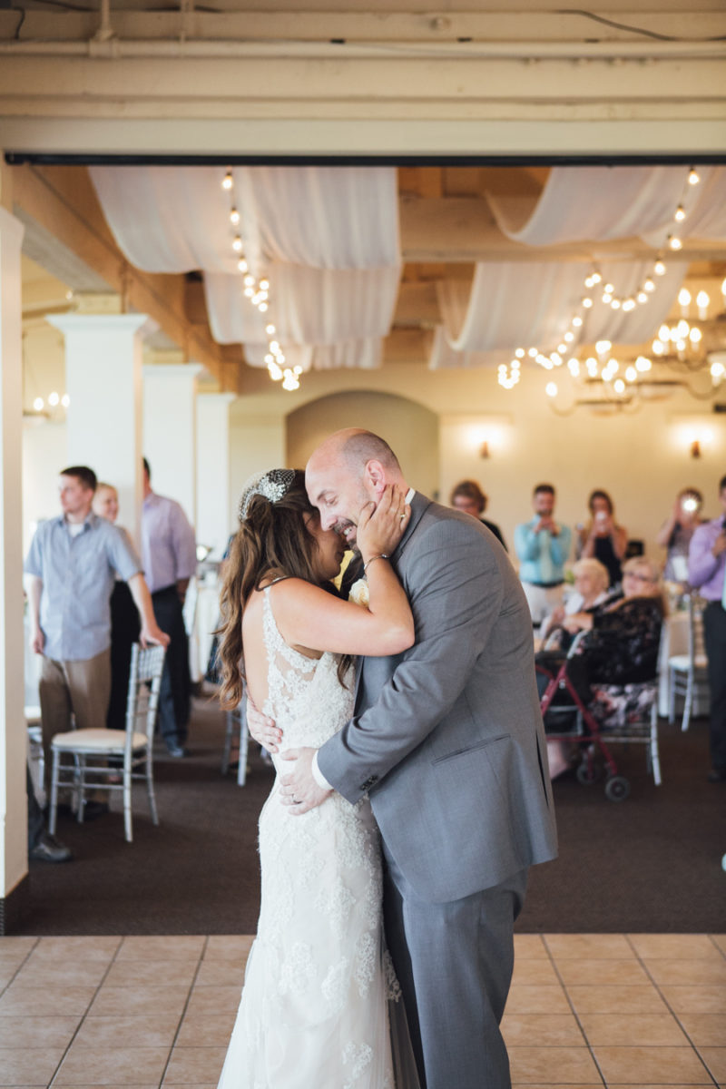 carmel-wedding-photographer-75