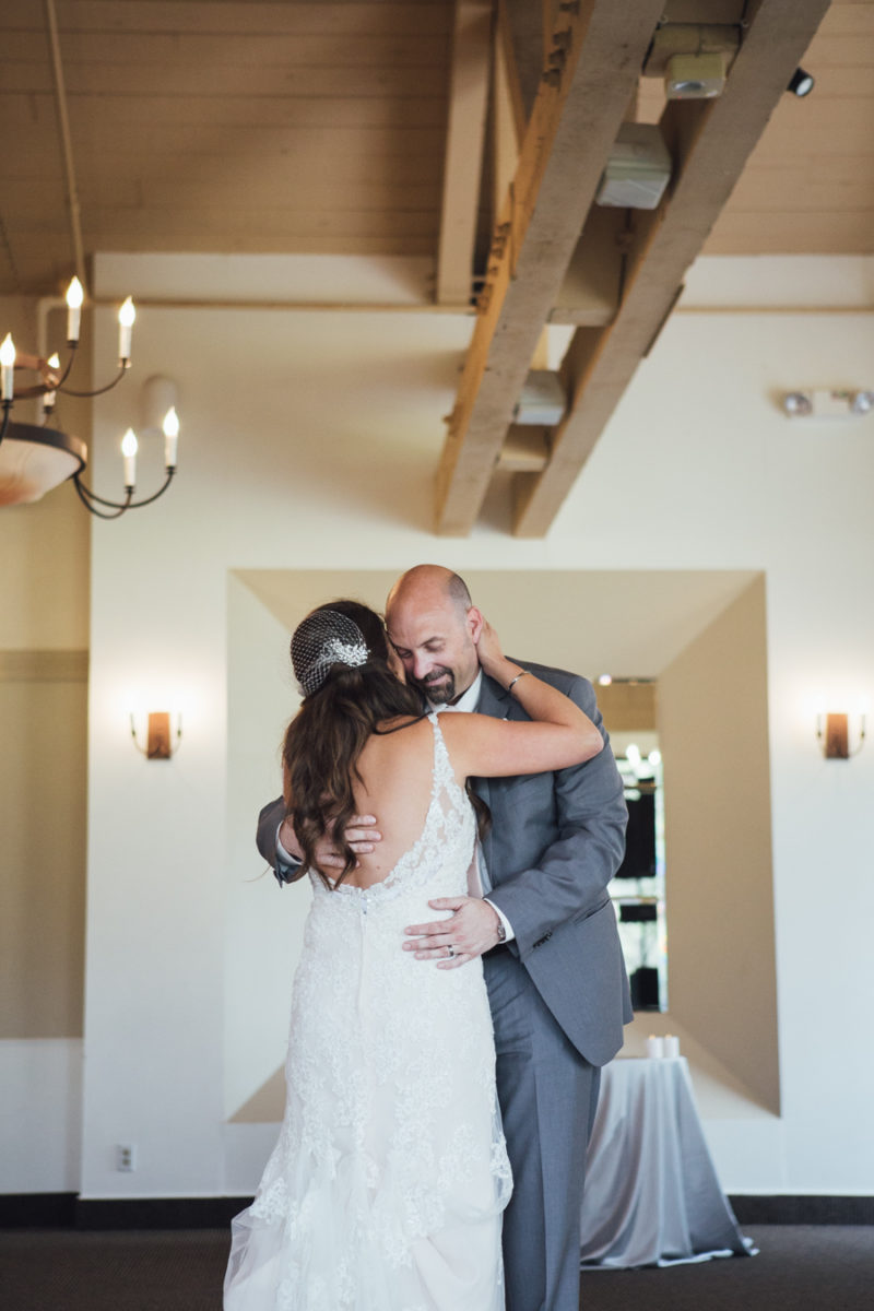 carmel-wedding-photographer-77