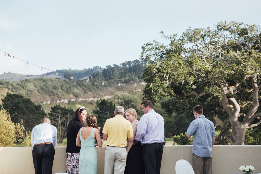 carmel-wedding-photographer-79
