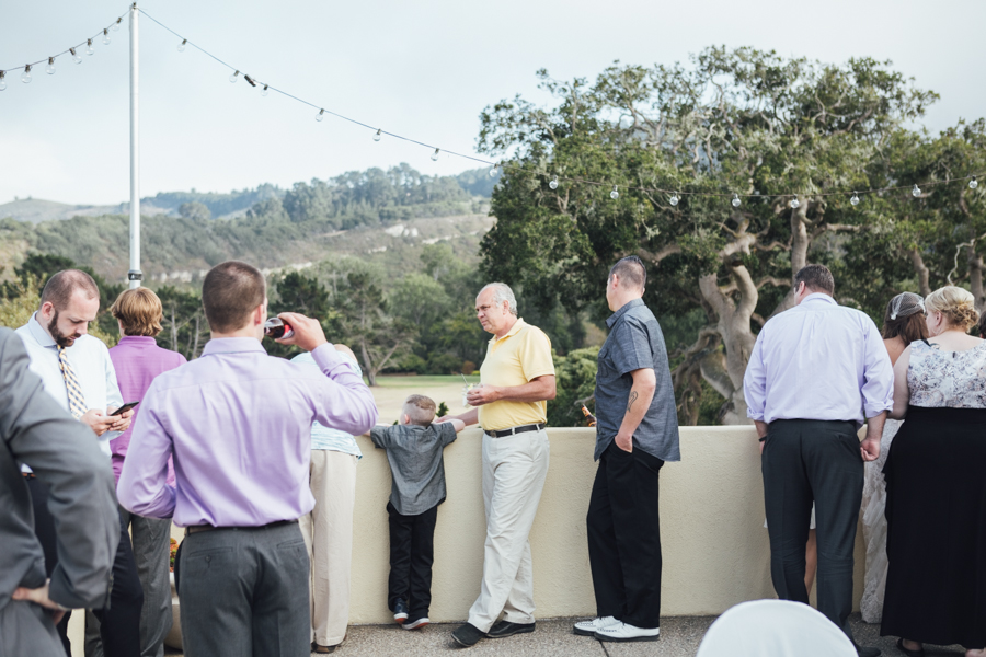carmel-wedding-photographer-80