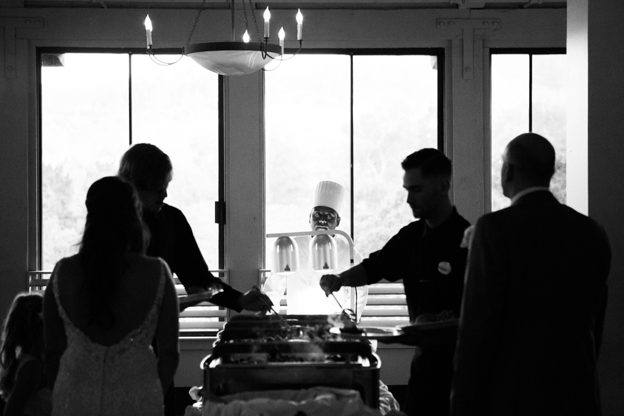 carmel-wedding-photographer-84