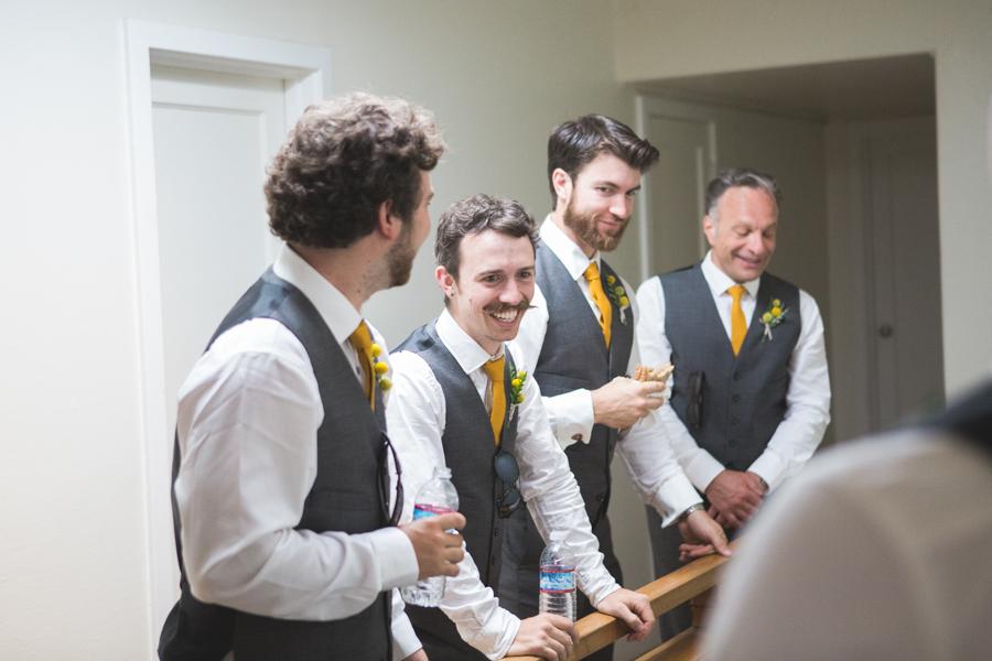 highlands-park-wedding-photographer-10