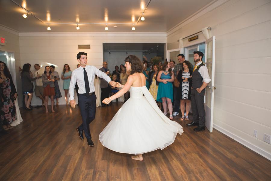 highlands-park-wedding-photographer-107
