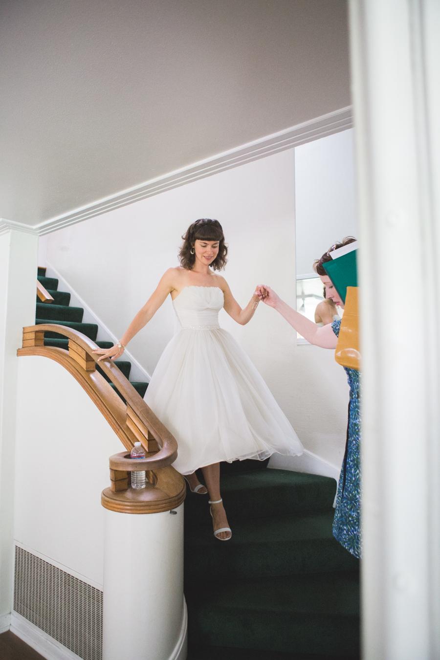 highlands-park-wedding-photographer-11