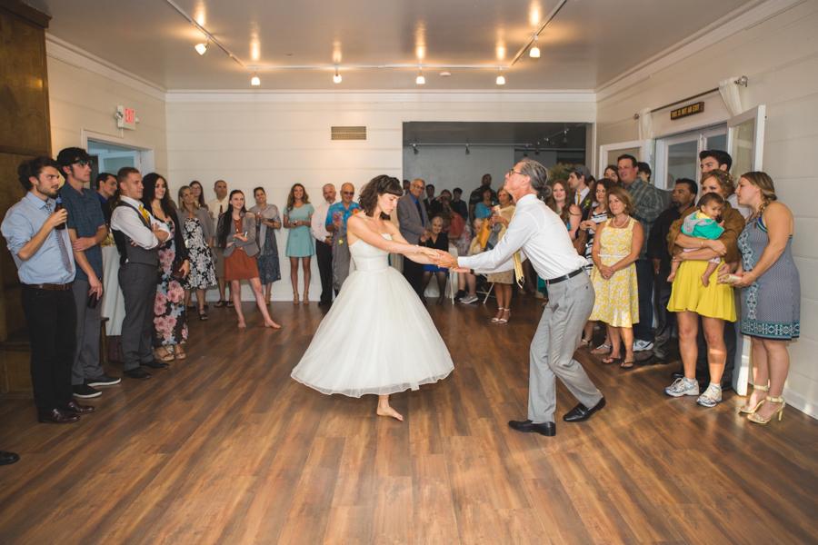 highlands-park-wedding-photographer-113