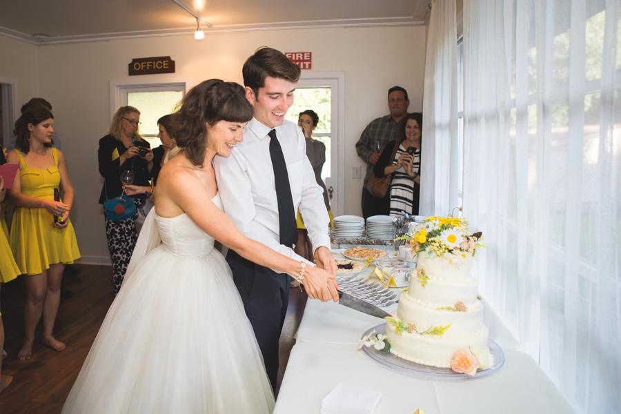 highlands-park-wedding-photographer-117