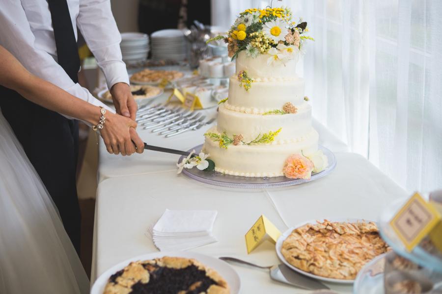 highlands-park-wedding-photographer-118