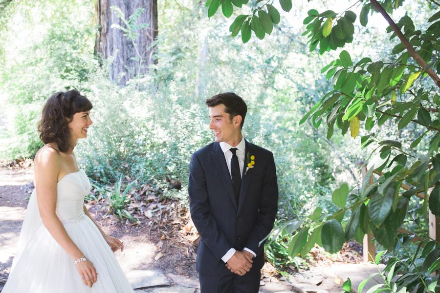 highlands-park-wedding-photographer-13