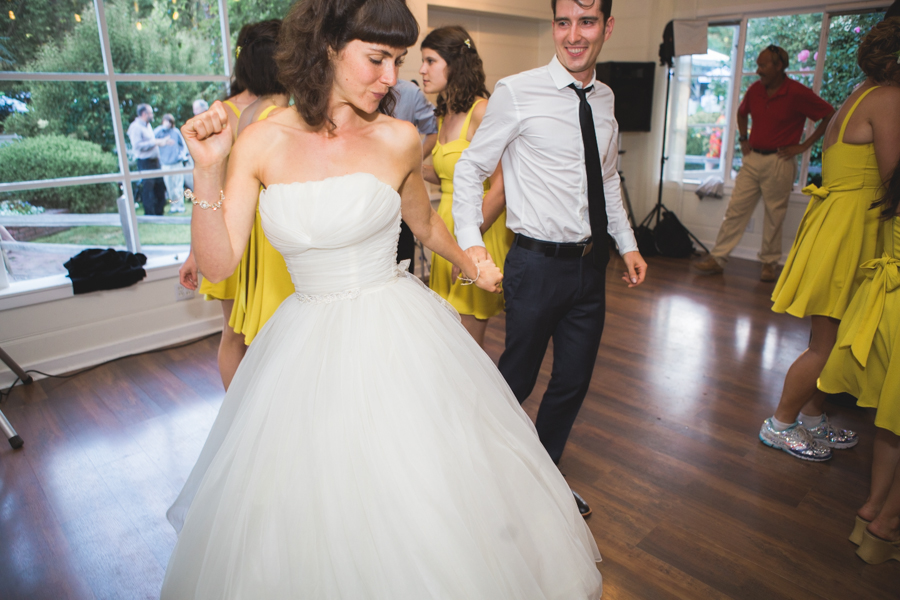 highlands-park-wedding-photographer-131