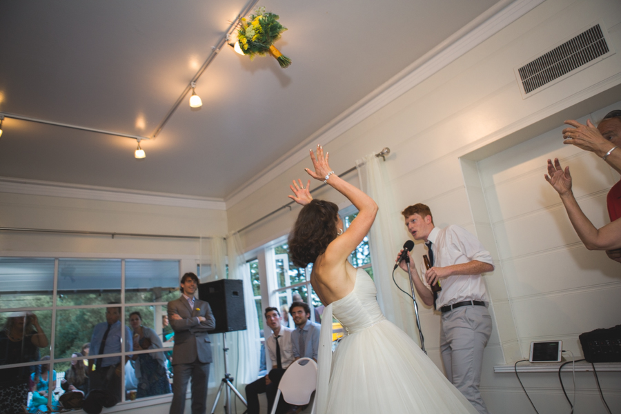 highlands-park-wedding-photographer-134