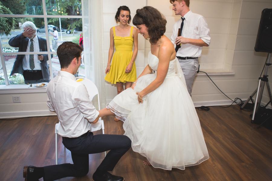 highlands-park-wedding-photographer-136