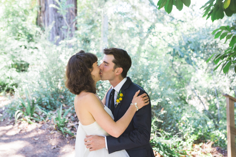 highlands-park-wedding-photographer-14