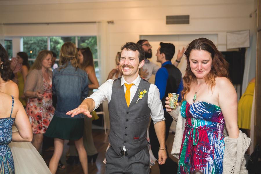 highlands-park-wedding-photographer-142