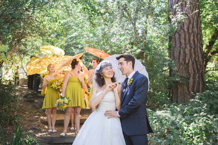highlands-park-wedding-photographer-18