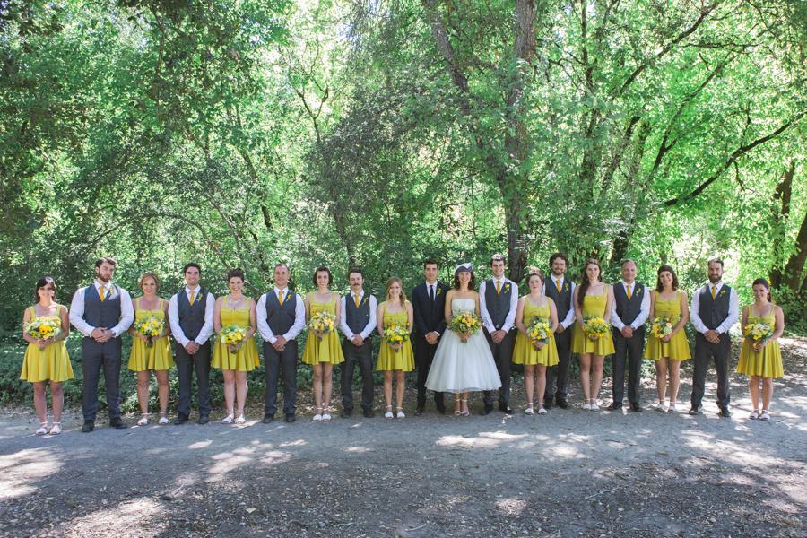 highlands-park-wedding-photographer-20