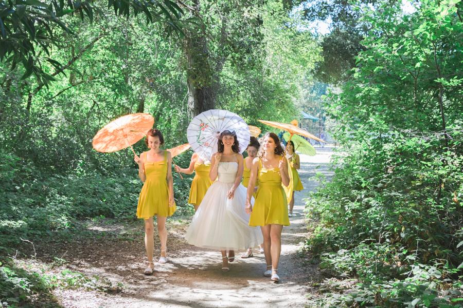 highlands-park-wedding-photographer-21