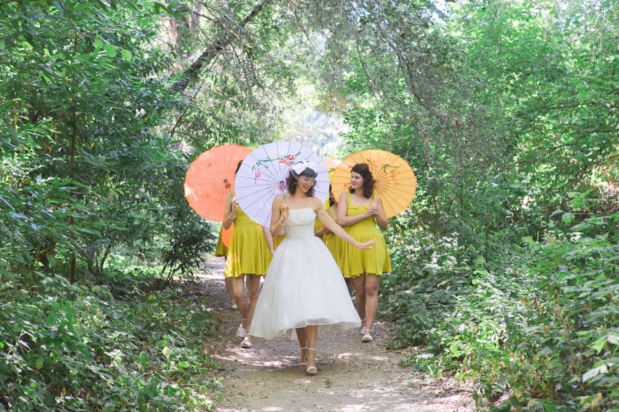 highlands-park-wedding-photographer-23