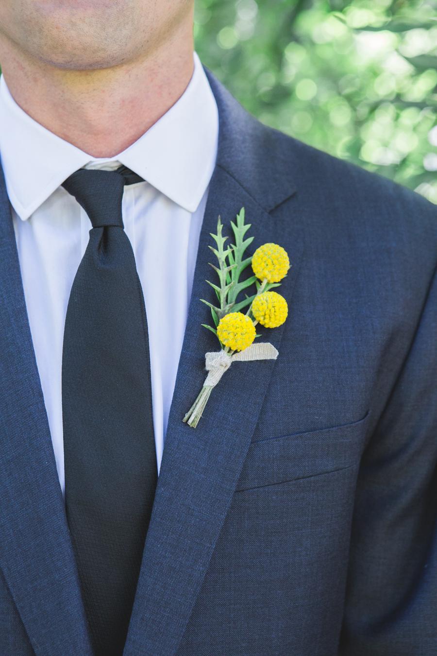 highlands-park-wedding-photographer-25