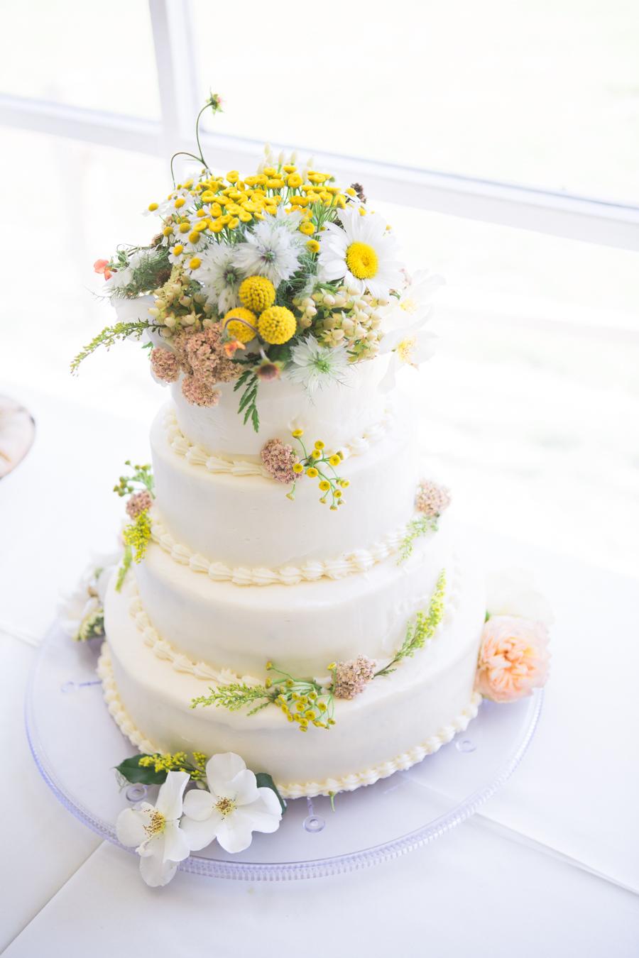 highlands-park-wedding-photographer-30