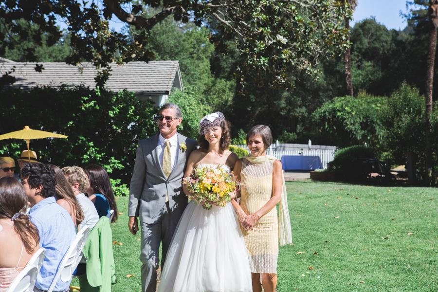 highlands-park-wedding-photographer-38