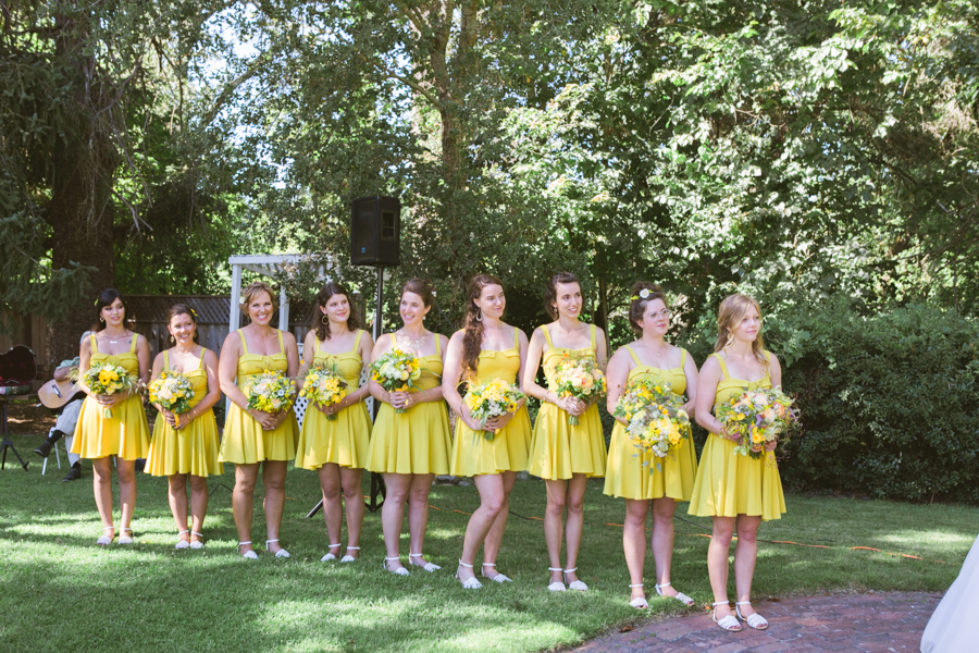 highlands-park-wedding-photographer-42