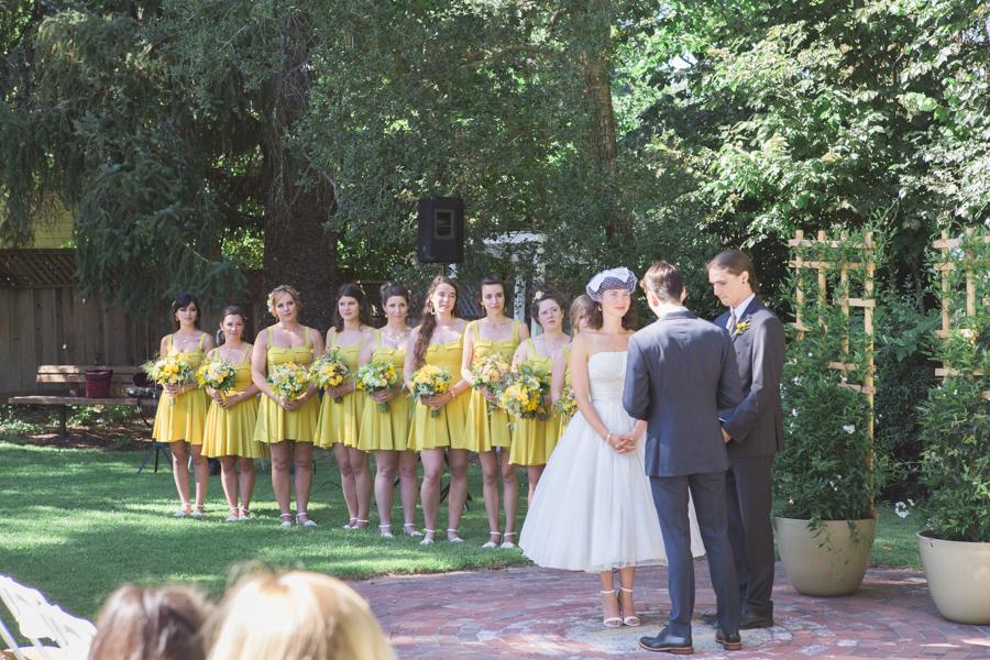 highlands-park-wedding-photographer-44