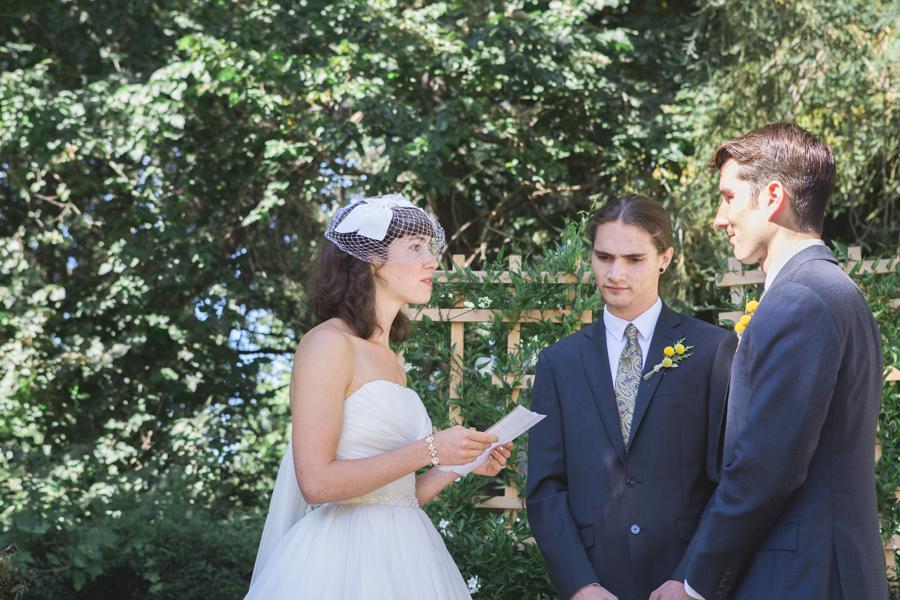 highlands-park-wedding-photographer-48