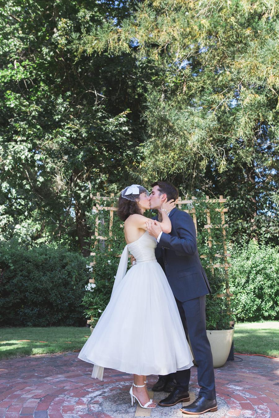 highlands-park-wedding-photographer-49