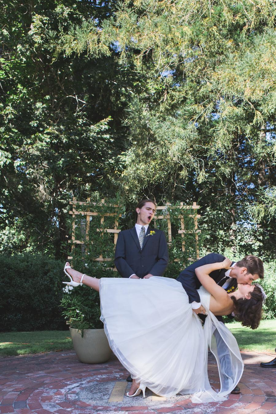 highlands-park-wedding-photographer-50