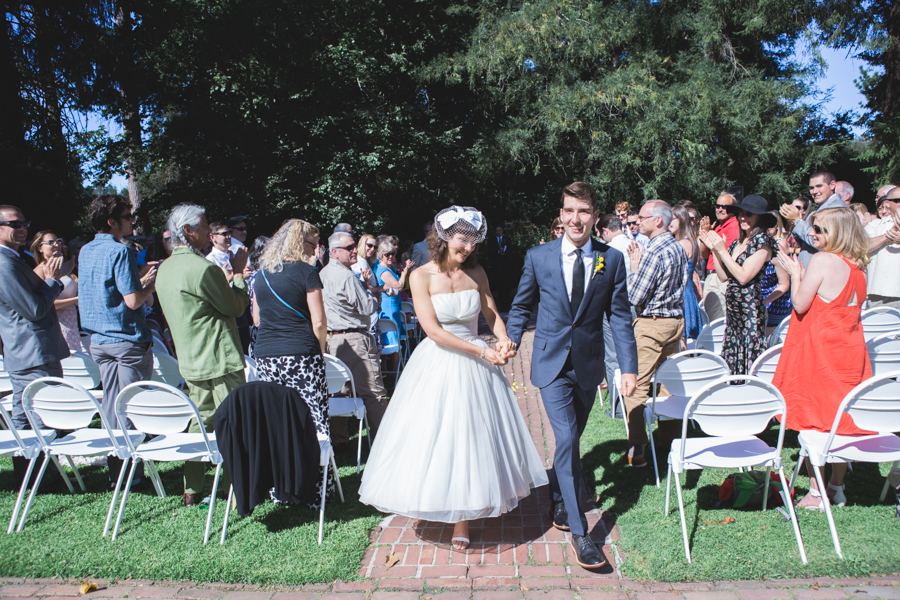 highlands-park-wedding-photographer-51