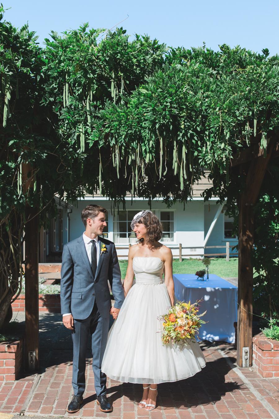 highlands-park-wedding-photographer-53