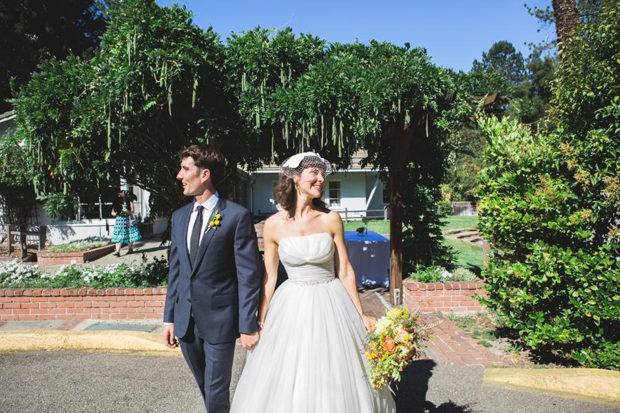 highlands-park-wedding-photographer-54