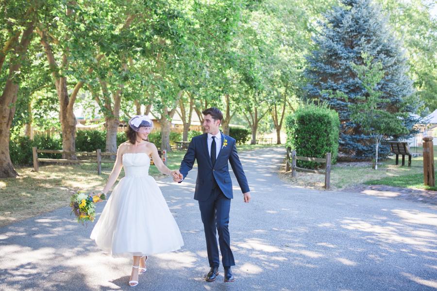 highlands-park-wedding-photographer-55