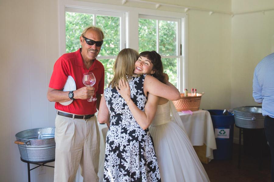 highlands-park-wedding-photographer-74