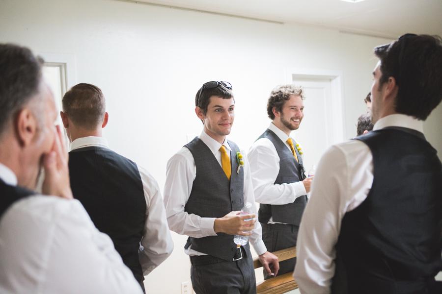 highlands-park-wedding-photographer-8
