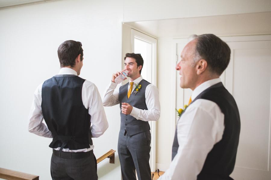 highlands-park-wedding-photographer-9