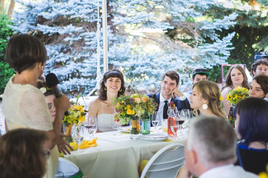 highlands-park-wedding-photographer-96