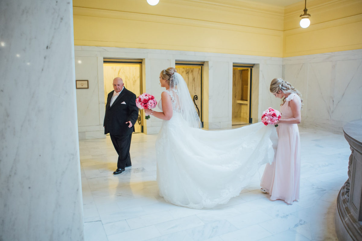 sf-city-hall-wedding-1