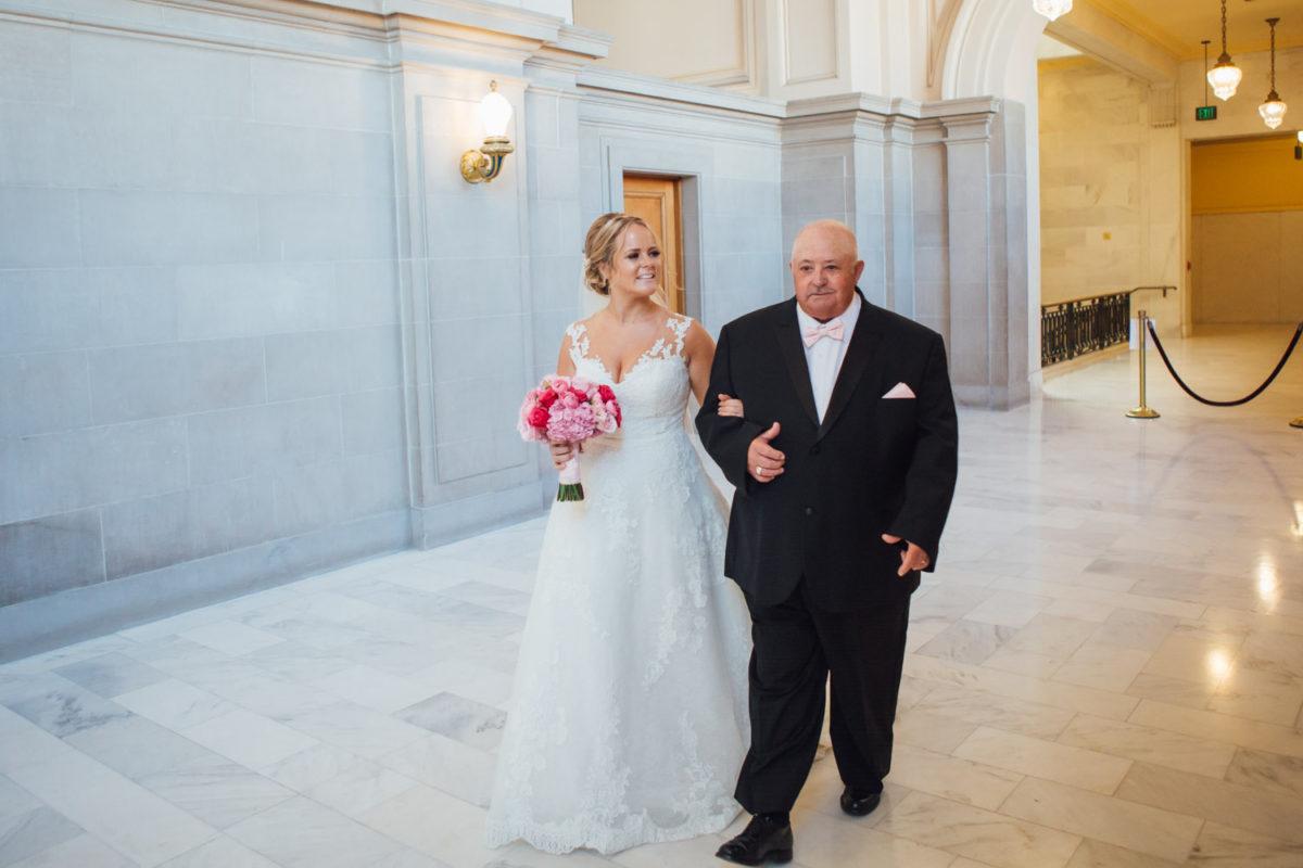 sf-city-hall-wedding-10